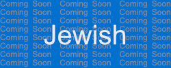 Jewish Courses to Prevent Child Abuse and Human Trafficking