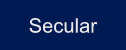 Secular Courses to Prevent Child Abuse and Human Trafficking
