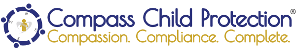 Prevent Child Abuse Training