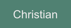 Christian Courses to Prevent Child Abuse and Human Trafficking
